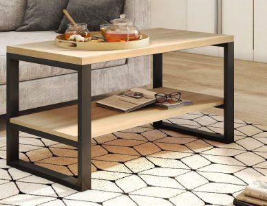 Ławy i stoły